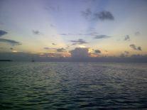 Belize, 2013
